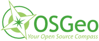 OSGeo.fm